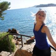 Ультразвуковая эпиляция, Ольга, 33 года