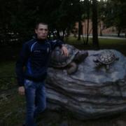 Сиделки в Новосибирске, Иван, 29 лет