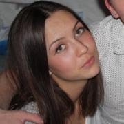Услуги тюнинг-ателье в Самаре, Анна, 29 лет