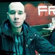 Стоимость покраски забора в Красноярске, Игорь, 32 года