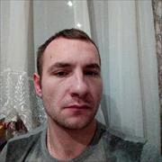 Химчистка авто в Набережных Челнах, Антон, 32 года