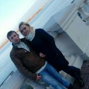 Шпатлевка потолка, Александр, 31 год