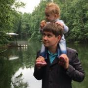 Установка каминной вытяжки в Набережных Челнах, Максим, 36 лет