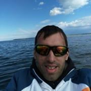 Замена жесткого диска Mac Mini в Набережных Челнах, Радик, 34 года