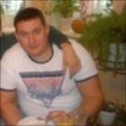 Услуга установки программ в Астрахани, Сергей, 38 лет