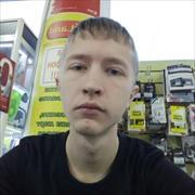 Ремонт дисплея фотоаппарата в Набережных Челнах, Андрей, 24 года