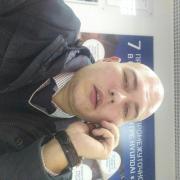 Ремонт сушильных машин в Волгограде, Антон, 31 год