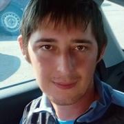 Ремонт таунхауса в Набережных Челнах, Фанис, 29 лет