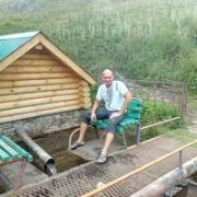 Удаление запаха в Набережных Челнах, Андрей, 36 лет
