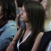 Адвокаты у метро Чистые пруды, Анастасия, 29 лет