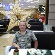 Ежедневная уборка в Оренбурге, Николай, 49 лет