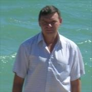 Установка приставного унитаза, Олег, 52 года