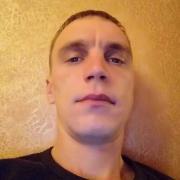 Стоимость обшивки вагонкой одного квадратного метра в Красноярске, Федор, 35 лет