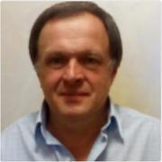 Настройка монитора Samsung, Юрий, 61 год