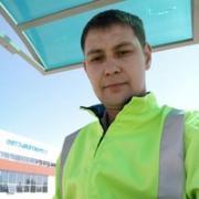 Ремонт котла Protherm в Набережных Челнах, Андрей, 26 лет