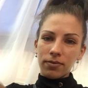 Красота и здоровье в Волгограде, Анжелика, 31 год