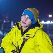 Услуги по ремонту швейных машин в Саратове, Алексей, 30 лет