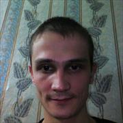 Поклейка потолочного плинтуса в Набережных Челнах, Леонид, 31 год