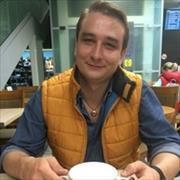 Евроремонт в офисе в Набережных Челнах, Станислав, 34 года