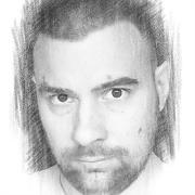 Установка котлов отопления в Краснодаре, Сергей, 39 лет