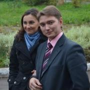 Подключение варочной панели в Ижевске, Александр, 36 лет