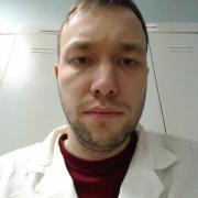 Ремонт телевизоров в Перми, Денис, 30 лет