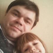 Тонировка авто в Омске, Денис, 39 лет