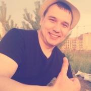 Стоимость демонтажа перегородок из пазогребневых блоков в Набережных Челнах, Дмитрий, 34 года