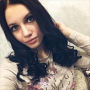 Ветеринары в Астрахани, Екатерина, 23 года