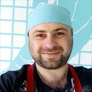 Обслуживание бассейнов в Краснодаре, Андрей, 37 лет