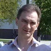 Обслуживание бассейнов в Ярославле, Владимир, 54 года
