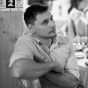 Михаил Королёв