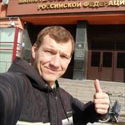 Ремонт коттеджа под ключ, Сергей, 40 лет