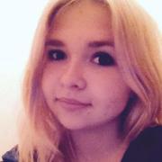 Услуги логопедов в Оренбурге, Оксана, 21 год