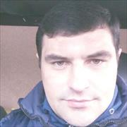 Установка канализации на даче, Антон, 38 лет