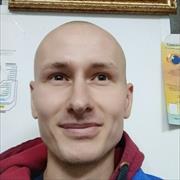Доставка корма для собак - Покровское, Илья, 38 лет