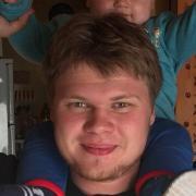 Механизированная штукатурка стен, Станислав, 30 лет