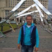 Утепление окон, Василий, 36 лет