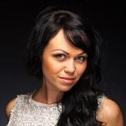 Организация мероприятий, Ирина, 39 лет