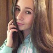 Стилисты в Ярославле, Алина, 22 года