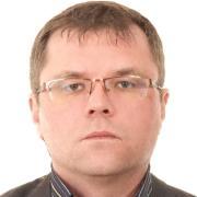 Адвокаты в Шатуре, Алексей, 42 года
