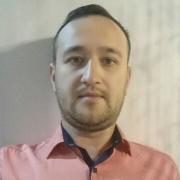 Ремонт бытовой техники в Уфе, Артем, 39 лет