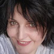 Шугаринг верхней губы, Ирина, 51 год
