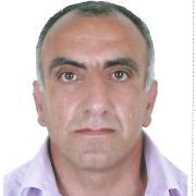 Хачатрян