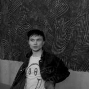 Григорий Богачук