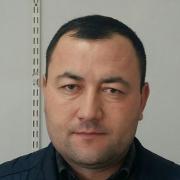 Доставка на дом сахар мешок - Пролетарская, Музаффар, 41 год