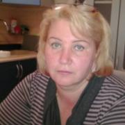 Уборка производственных помещений, Светлана, 56 лет