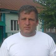 Строительство склада в Екатеринбурге, Василий, 45 лет