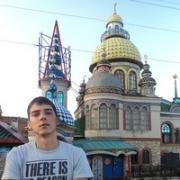 Бытовой ремонт в Пензе, Кирилл, 26 лет