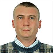 Антон С., г. Москва